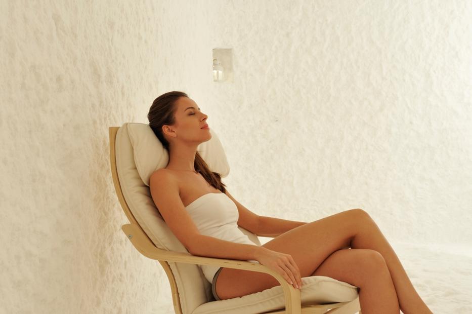 haloterapia-benessere-grottadisale