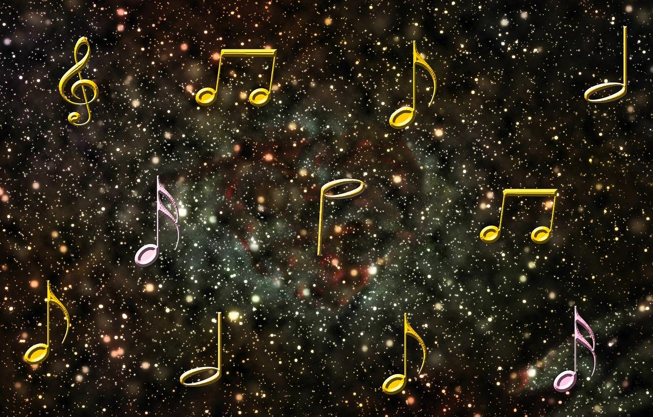 musica-2087771_1280