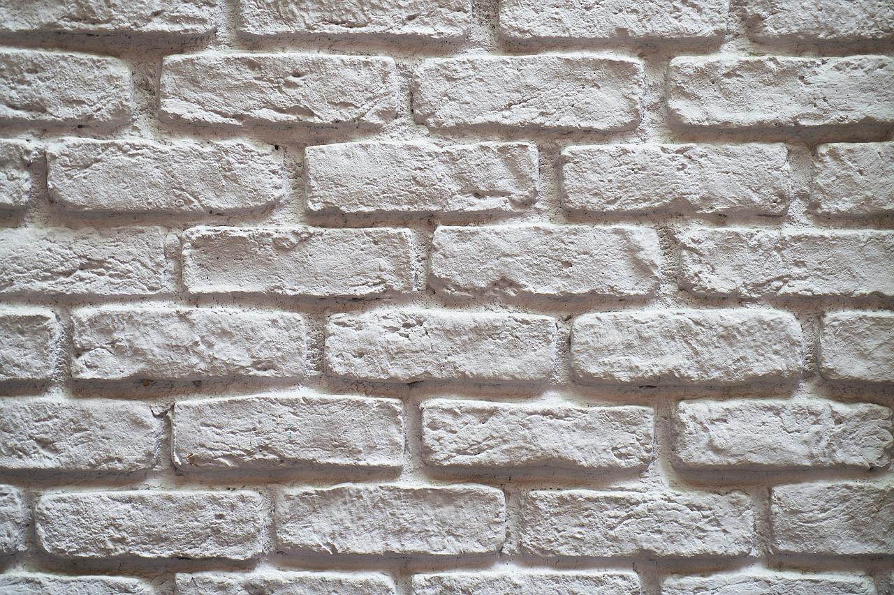 muro-di-sale