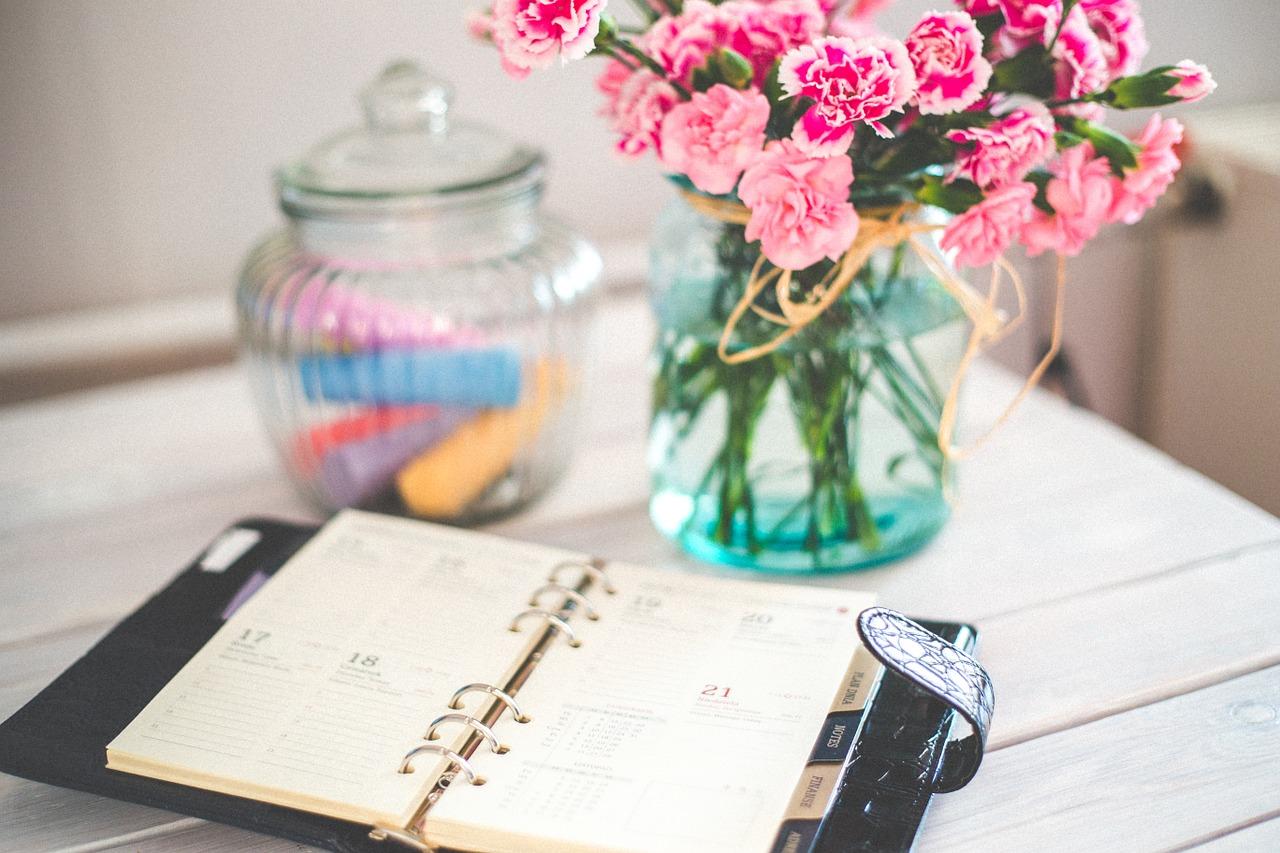agenda-organizzazione-appuntamenti