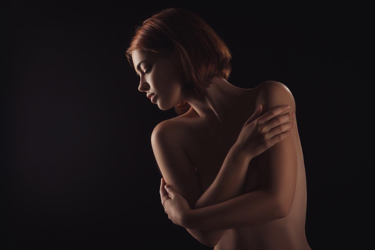 benefici-pelle-haloterapia