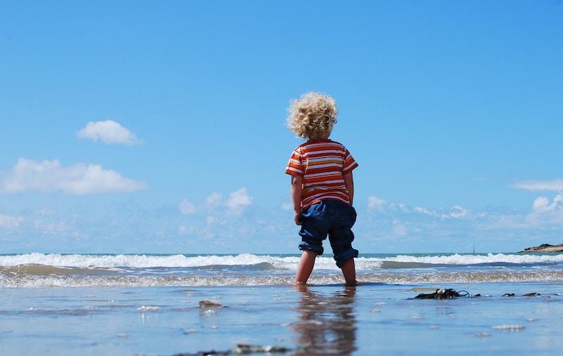haloterapia-bambini-benefici